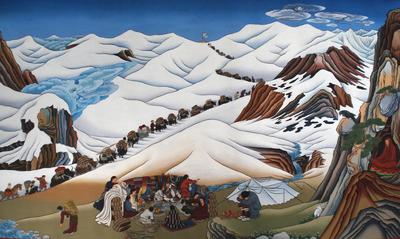 TenzinNorbu_Caravan.jpg